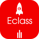 Eclass Education