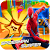 Spider Flying Rush- Beat And Dash file APK for Gaming PC/PS3/PS4 Smart TV