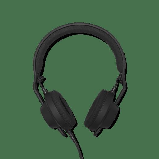 AIAIAI TMA-2 MFG4 On-Ear Headphones