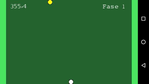 PaPaB 1.1 de.gamequotes.net 1