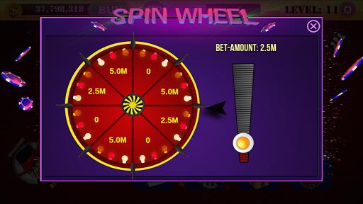 Poker Offline  screenshots 9