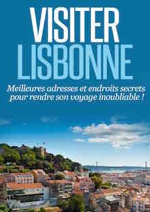 Je Tlcharge Gratuitement Le Guide Spcial Lisbonne