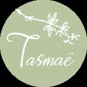 Tasmae
