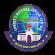 Christ`s Reconciliation Centre APK