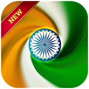 App HD Indian Flag Wallpaper APK for Windows Phone