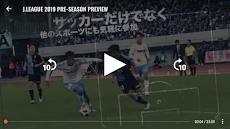 Rakuten Sportsのおすすめ画像3