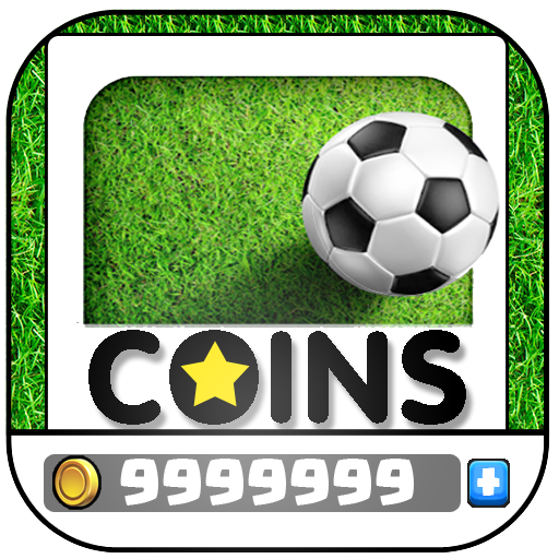 Cheats for Dream League Soccer app (apk) free download for Android/PC/Windows