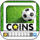 Cheats for Dream League Soccer v 1.0
