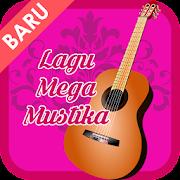 Lagu Mega Mustika