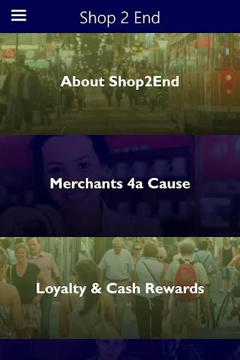 Shop 2 End