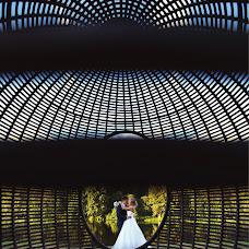 Huwelijksfotograaf Mariya Orekhova (Maru). Foto van 08.09.2014