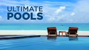 Ultimate Pools thumbnail