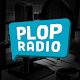 Download Plop Radio For PC Windows and Mac