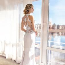 Wedding photographer Alina Bogolyubova (AlinaBogolyubova). Photo of 05.09.2015