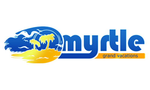 Myrtle Grand Vacations