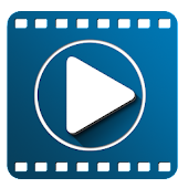Video Player All Format - Music Player