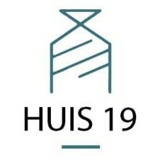 HUIS 19