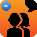 Avaz Lite - AAC App for Autism Icon