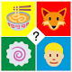 Download Emoji quiz - Anime For PC Windows and Mac