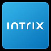 Intrix CRM
