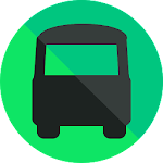 都営バス Icon