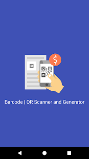 App Barcode | QR Scanner and Generator APK for Windows Phone