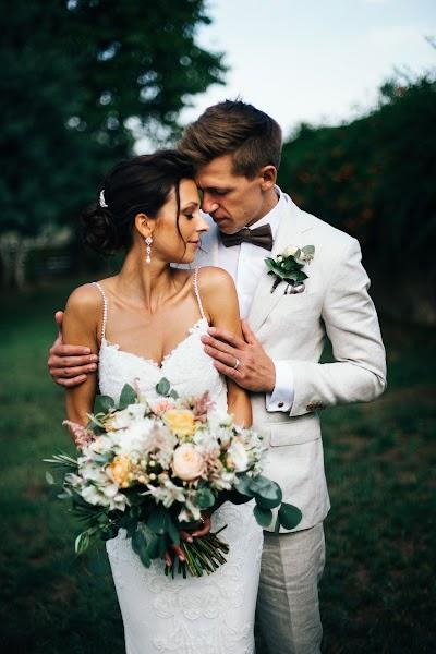 Свадебный фотограф Vera Fleisner (Soifer). Фотография от 24.07.2018