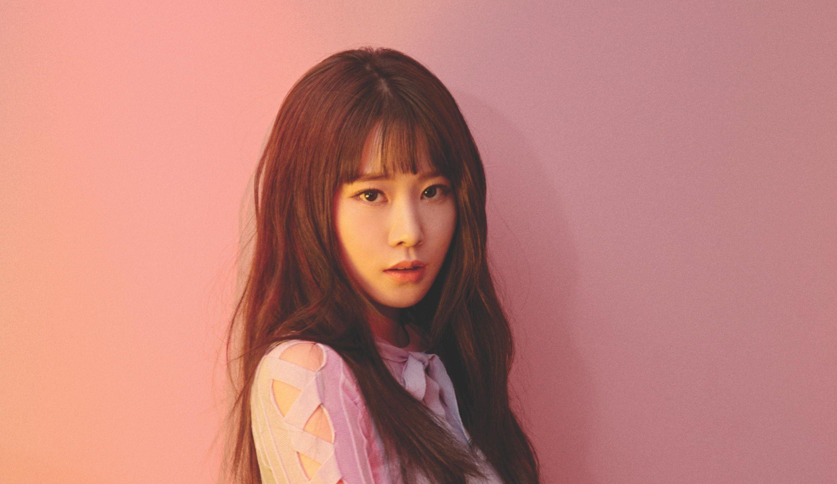 sooyoung5