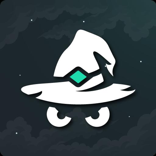 Gamehag Icon