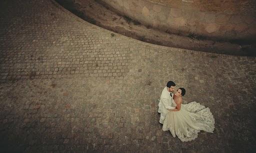Fotograful de nuntă Denis Isaev (Elisej). Fotografia din 15.08.2013