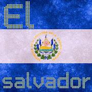 El Salvador Music ONLINE