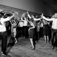 Wedding photographer Orlando Fernandes (OrlandoFernande). Photo of 25.04.2016