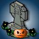 Grave Break icon