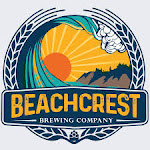 Beachcrest Devil In The Lake
