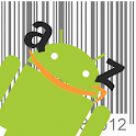 Barcode scanner for Amazon icon