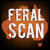 FeralScan Pest Mapping