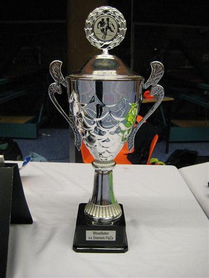 FlaZa 2010-2011