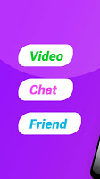 screenshot of MuMu India: Video Chat and Make Friends