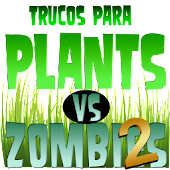 Trucos de Plants vs Zombies 2