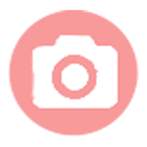 무음카메라 攝影 App LOGO-APP試玩