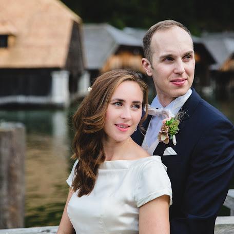 Wedding photographer Svetlana Shayer (svesch). Photo of 01.11.2017