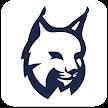 Lynx Privacy-Hide photo/video APK