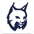 Lynx Privacy-Hide photo/video apk
