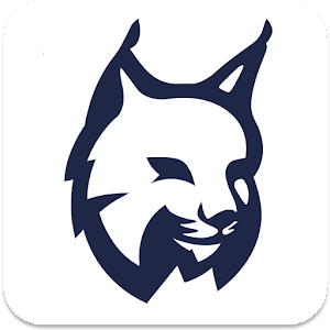 Lynx Privacy-Hide photo/video APK Download for Android