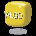 Algobox icon