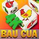 Download Bau cua For PC Windows and Mac