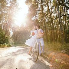 Wedding photographer Andrey Reznichenko (Rizzzo). Photo of 03.09.2014
