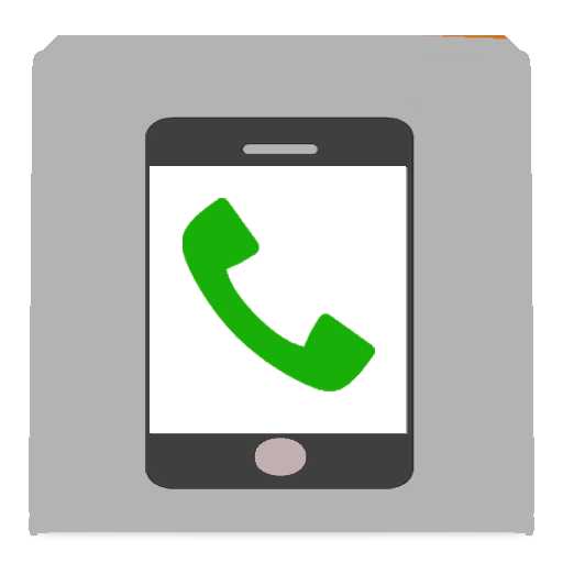 Messaging recording calls 2015