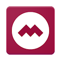 Medidact Hematologie icon