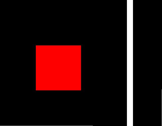 Logo inLodz21